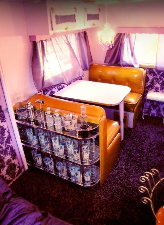 Perfect My Virtual Caravan Site