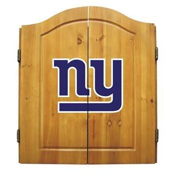 417 best NFL: New York Giants (Family Team) images on Pinterest ...