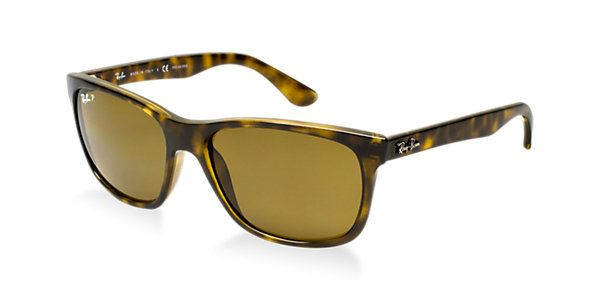 a326ca919ab B l Rayban Gold 58014 Value