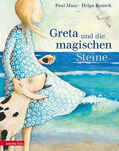 Greta und die magischen Steine von Paul Maar https://www.amazon.de/dp/3219116957/ref=cm_sw_r_pi_dp_x_PGB.xbMCPCC6R