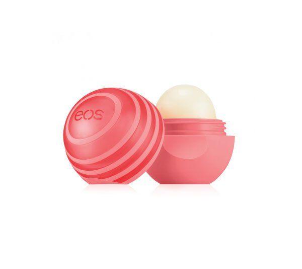EOS Active Protection Lip Balm Fresh Grapefruit with SPF 30