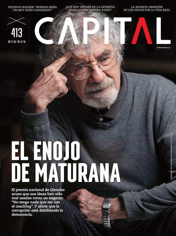 La filosofía suplantada por los libros de autoayuda y el coaching ontológico Dr. Humberto Maturana -  Dr Adolfo Vasquez Rocca