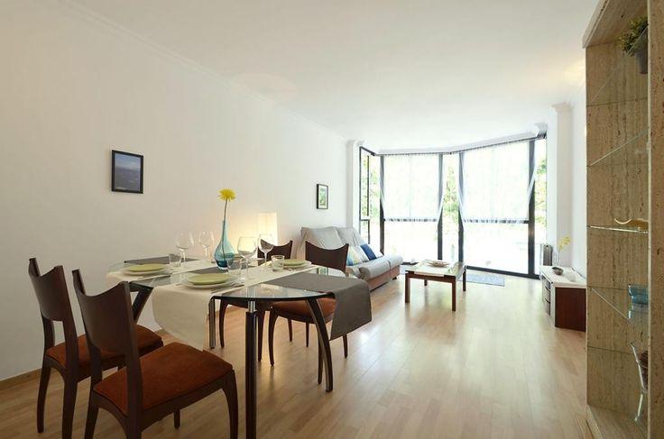 #Piso en venta #Barcelona #Poblenou #Diagonal Mar  Magnífico piso en la zona de Poble-nou - Diagonal Mar   SEPFINQUES   M 677415782   Ronda Universitat 7 2-4   BCN  http://qoo.ly/g74r5
