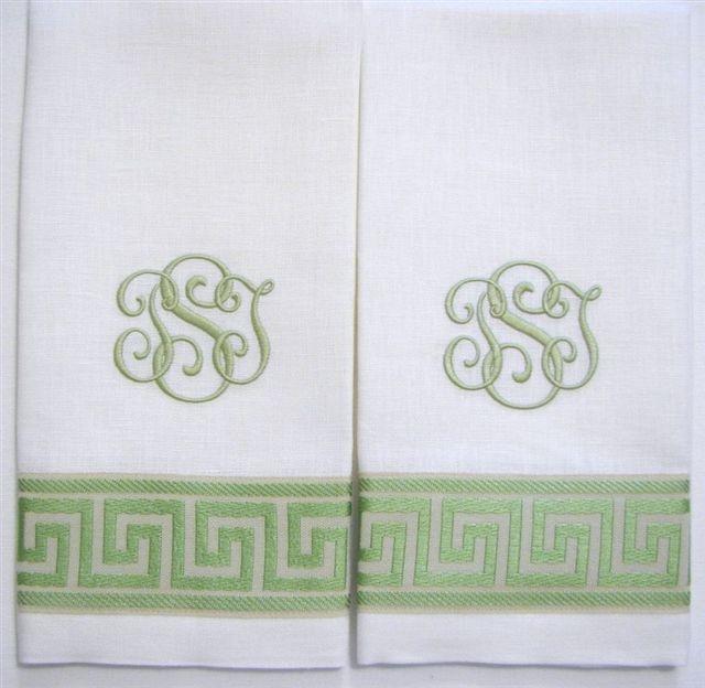 Fantastic 37 best Guest Towels images on Pinterest | Guest towels, Pique and  DK87