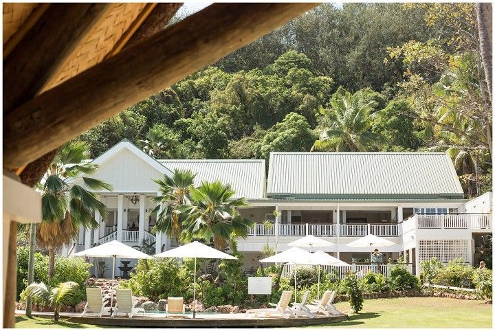 Malolo Island Resort Wedding Fiji_0002