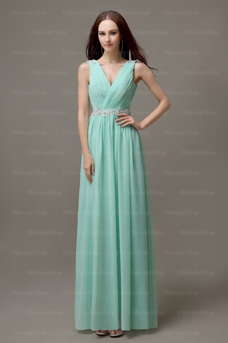 13 best Faviana Clelia\'s Party Dresses Party And Prom Dresses In ...