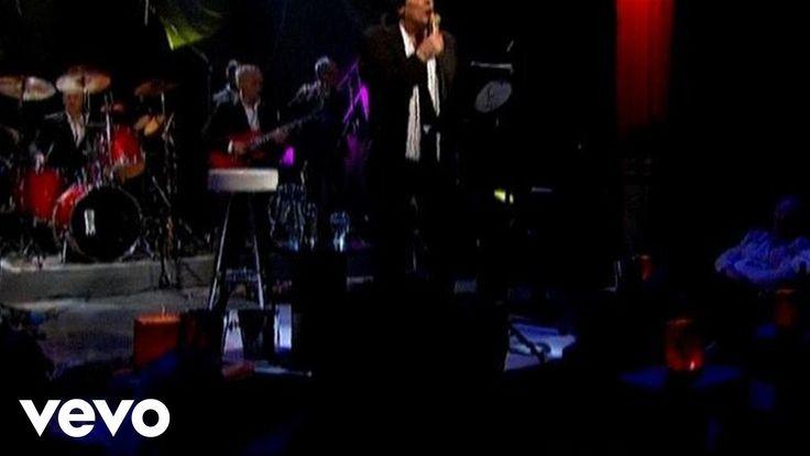 Cacho Castaña - La Gata Varela - YouTube
