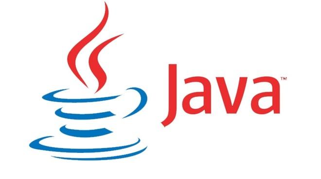 Dot .Net Application Development Services India MagWeb offers ASP .Net 2.0 Developers India Dot .Net custom software development India .