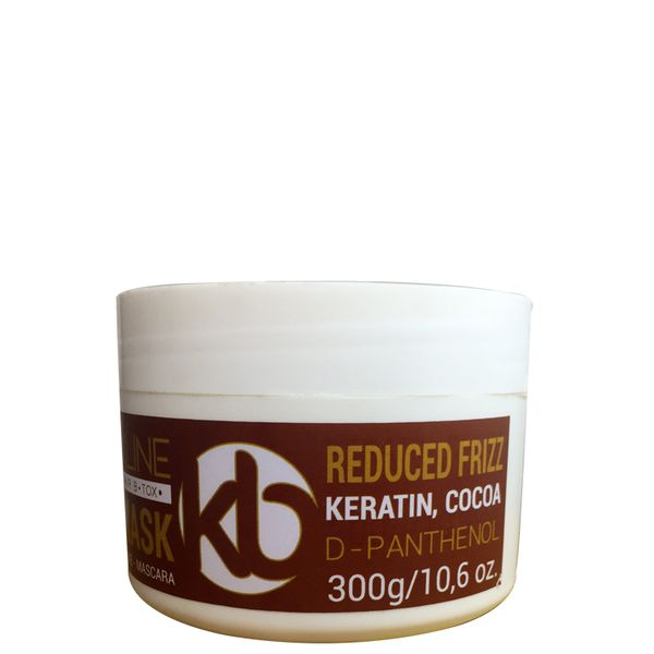 Best Over The Counter Hair Dyes Hairstylegalleries Com