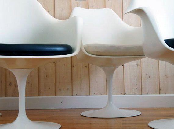 499 best images about ann es pop d coration on pinterest croquis eero saarinen and poufs. Black Bedroom Furniture Sets. Home Design Ideas