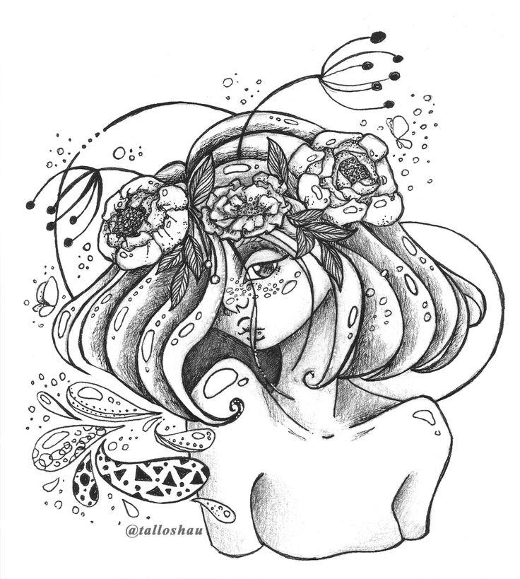 http://talloshau-art.tumblr.com/