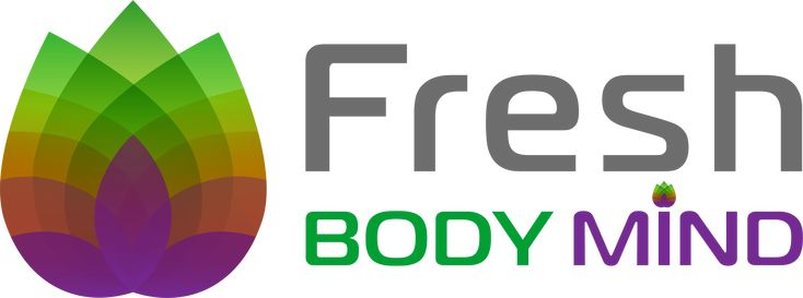 Fresh Body Mind: The Natural Approach to Improved Health, Fitness & Wellbeing! Our website has healthy lifestyle hacks, free recipes, and exclusive discounts on superfoods & health supplements for you to be the best you that you can be! #freshbodymind  #health  #superfoods