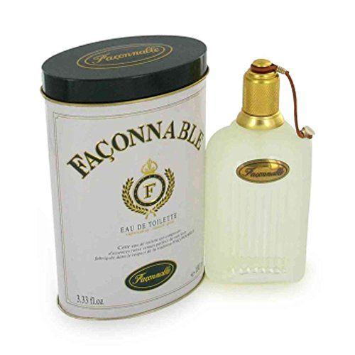 Faconnable By Faconnable For Men Eau De Toilette Spray 33 oz -- Be sure to check out this awesome product.