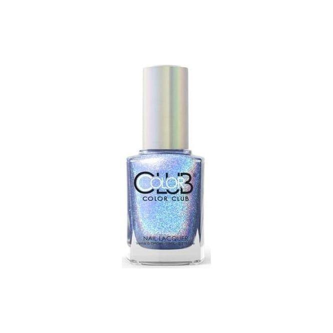 32 best Nail polish wants images on Pinterest | Nail polish brands ...
