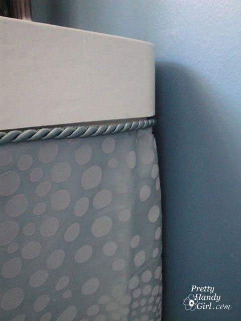 Bathroom/Laundry Room Makeovers best 25+ utility sink skirt ideas on pinterest | utility sink