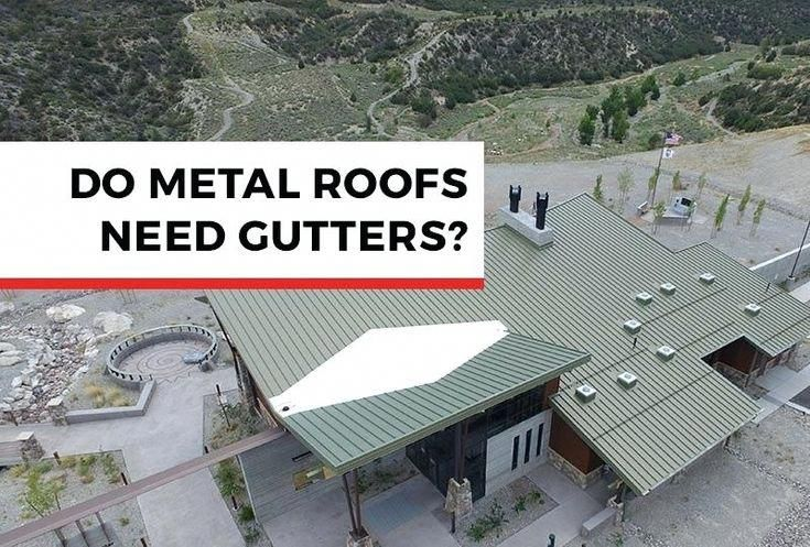Check Out Our Page For Far More About This Impressive Ground Gutters Groundgutters In 2020 Gutters Cleaning Gutters Metal Roof