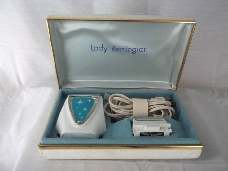 Shop online for best quality Remington Lady Shaver, which Removes hair effortlessly to give you sexy, smooth and shiny skin, free home delivery in UK and Ireland