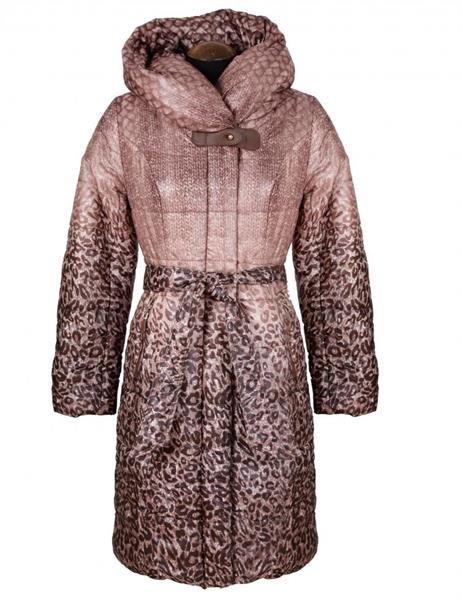 Женские зимние пальто на синтепоне в самаре