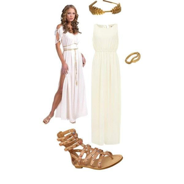 The 25 best diy greek goddess costume ideas on pinterest greek greek goddess costume diy google search solutioingenieria Gallery