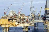 Πιερία: Όλη η αλήθεια για το πετρέλαιο και το φυσικό αέριο...