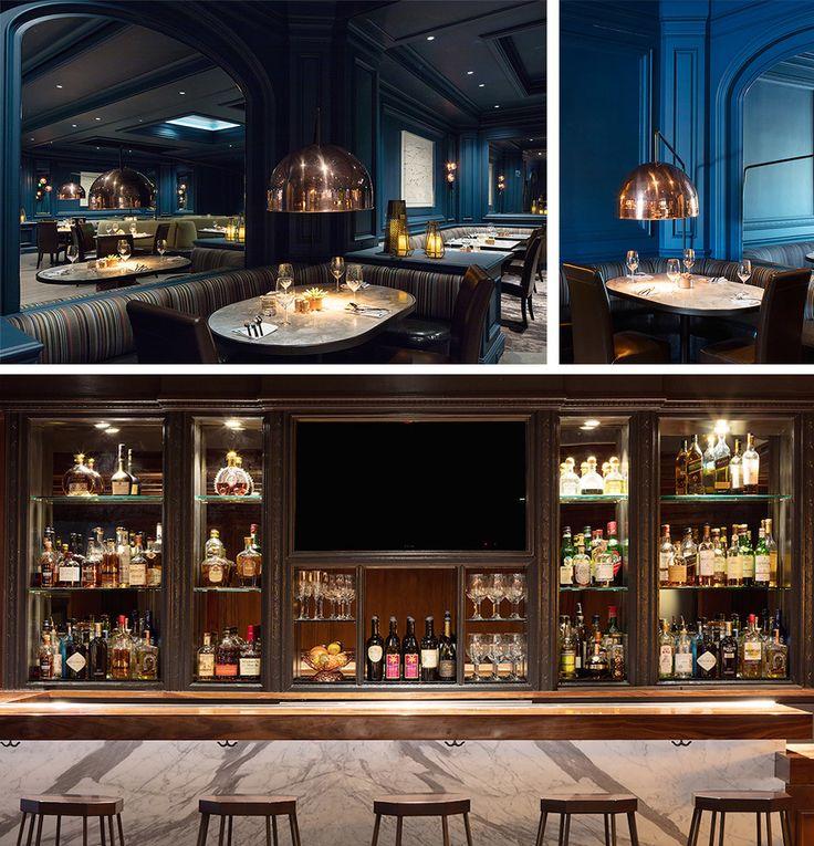 best 25+ phoenix az hotels ideas only on pinterest | phoenix