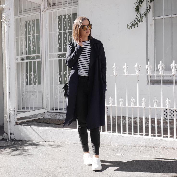 #skinnyjeans #straightjeans #leather #jeans #wardrobestaples #styling #style #personalstyling #elishacasagrande