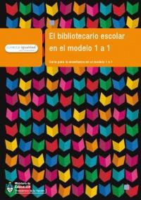 Narrativas deslocalizadas de la escuela: entre pantallas y ficciones – Gemma Lluch (pdf)   Bibliotecas Escolares Argentinas