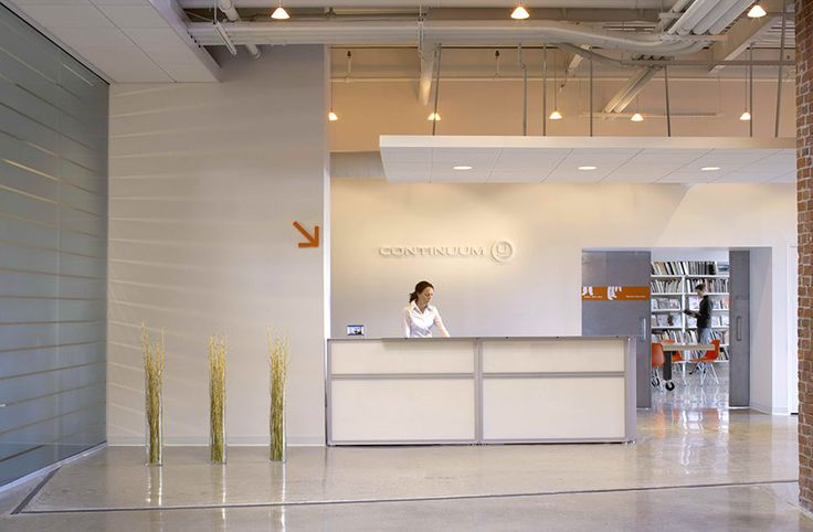 Continuum, a global design and innovation consultancy, creates products, services and experiences that work for people and for the businesses that serve them. Based on in-depth consumer research, rigorous analysis of clients' business challenges, and inspired creativity, Continuum uncovers opportunities for innovation and makes them real.