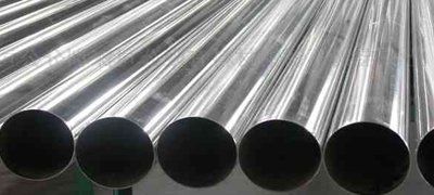 Stainless Steel bar is pioneer manufacturer and supplier of stainless steel hollow bar, s s hollow bar at very reasonable price available in india #stainlesssteelbar #sshollowbar #stainlesssteelhollowbar