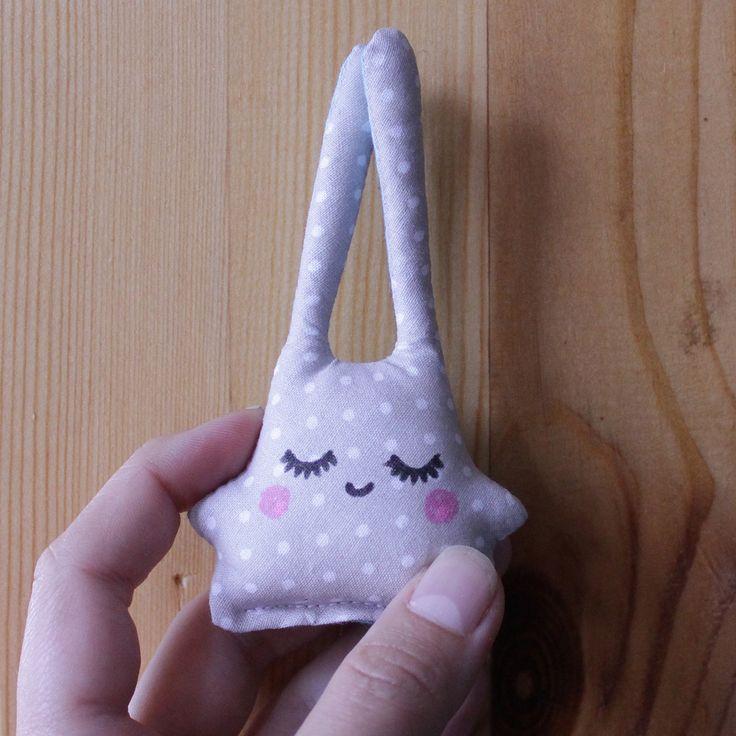 MAGIQUE !!! astuce couture pour retourner de petites pièces avec une paille !!!