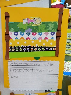 Life in First GradeTales Theme, Tales United, Schools Ideas, Fairy Tales, Teaching Ideas, Writing Activities, Classroom Ideas, First Grade, Fairies Tales
