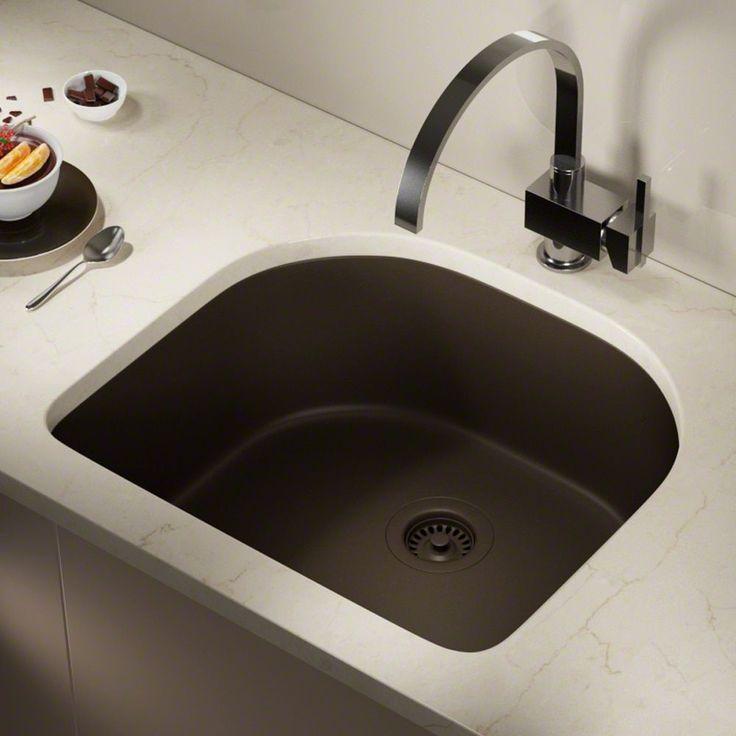 Vintage Br Kitchen Gold Sink Strainer Basket Replacement On Plumbing Drain