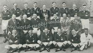 1949 springbok rugby photos strydom - Yahoo Image Search results