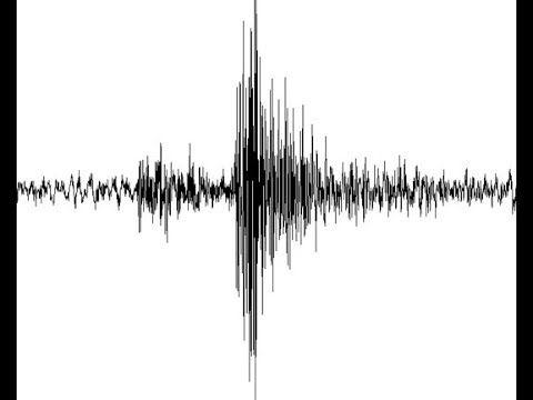 Earthquake Alert West Coast Juan De Fuca New Madrid & Update On Blueberr...