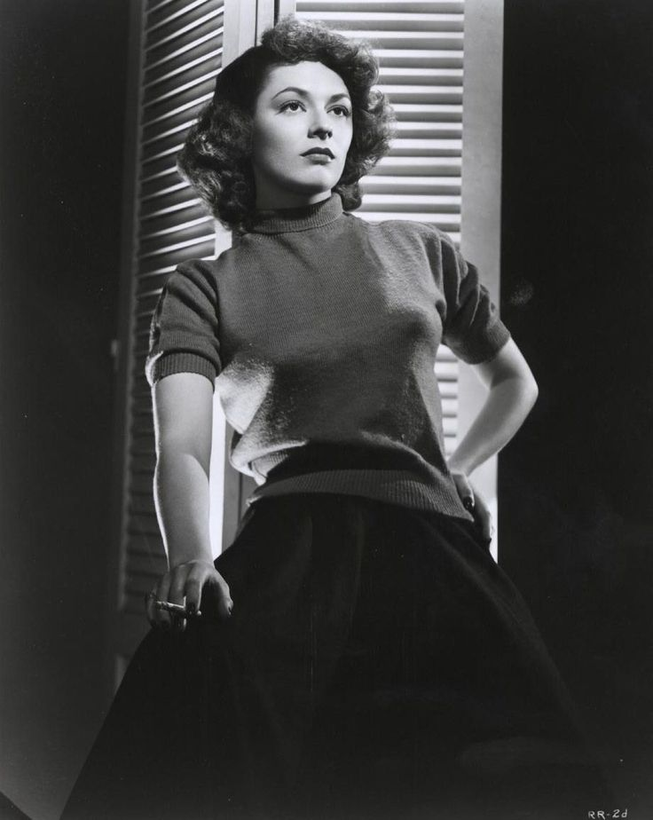 Ruth Roman Of Many Movies She Was In Strangers On A: 104 Best Images About Ruth Roman (1922-1999) On Pinterest