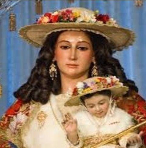 """Eduardo Dávila nos presenta su canción """"Madre Pastora"""" http://crestametalica.com/eduardo-davila-nos-presenta-cancion-madre-pastora/ vía @crestametalica"""