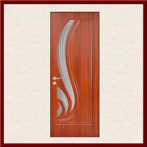 Межкомнатная дверь ПВХ Лотос