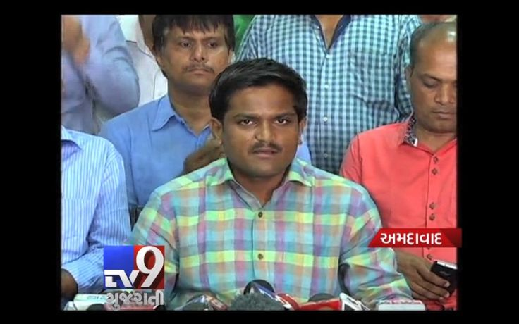 Ahmedabad : Even as Chief Minister Anandiben Patel Sunday ruled out any reservation for the Patels citing the Constitution and Supreme Court judgements, the Patidar community is preparing for its massive rally at GMDC ground in Ahmedabad on August 25. The community members are all set to protest wearing lakhs of masks of Sardar Vallabhbhai Patel.