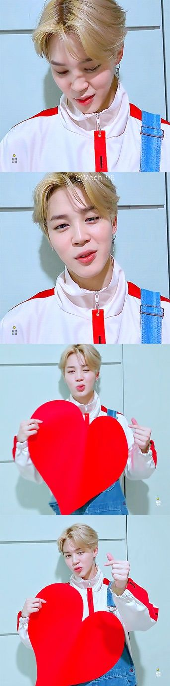 Behind the stage of '고민보다Go' 2017 MBC 가요대제전 - BTS (방탄소년단)    #JIMIN