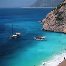Bodrum, TurkeyBlue Bays, Blue Ocean, Buckets Lists, Interesting Pin, Turkey Bodrum, Turkey Voyage, Bodrum Turkey, Blue Water, Places
