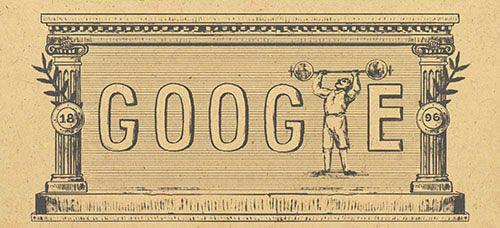 120 éves az újkori olimpia