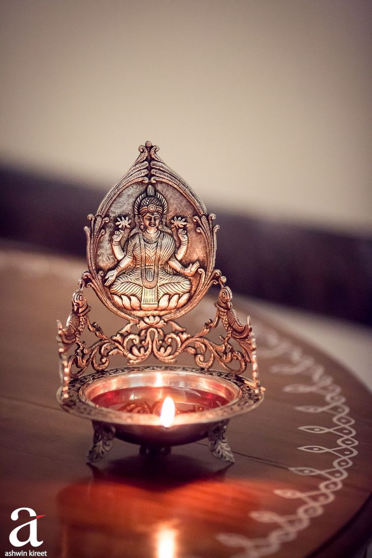 #diya #decor