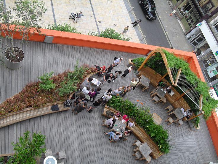 46 best courtyard images on Pinterest Landscape architecture - nolte express k chen