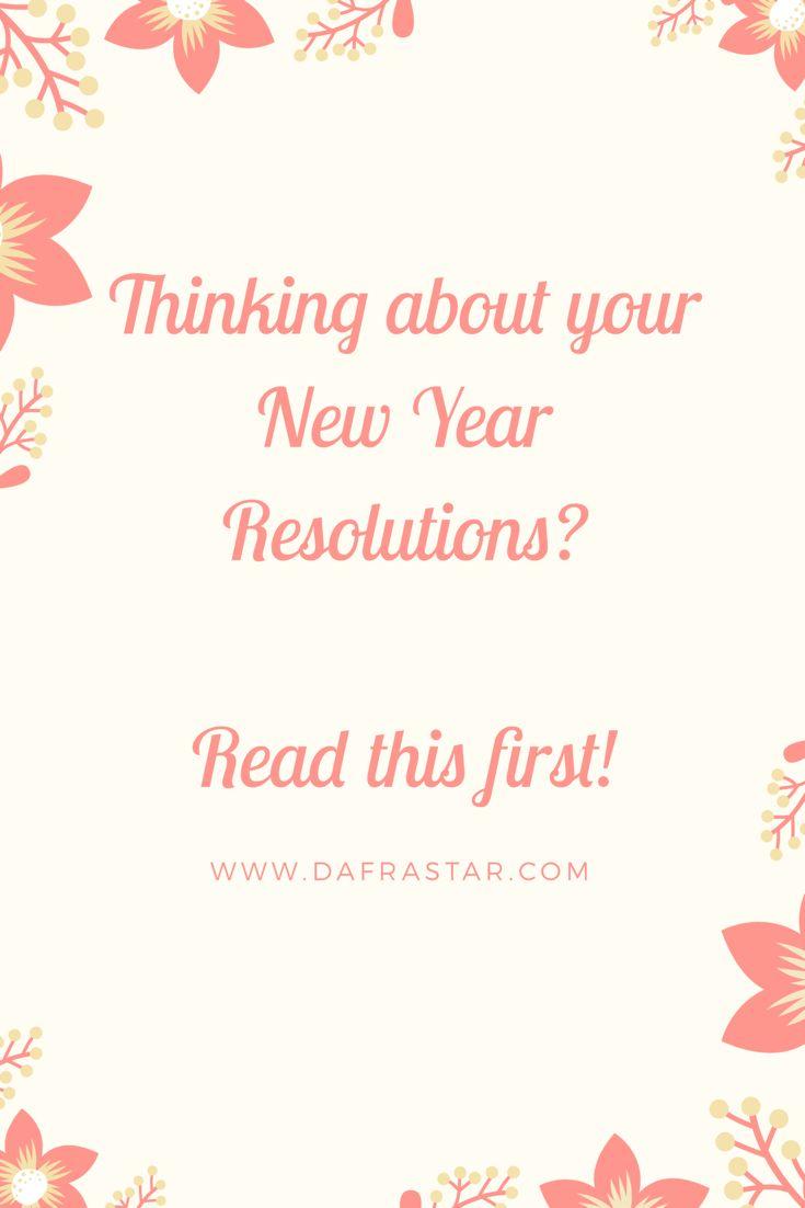 Blogger @Dafrastar discusses the need to make new year resolutions on her blog, www.dafrastar.com New Year Resolutions, New year Resolution, New Year Goals, Vision Boards, New Year Plan, ankara dress, ironyofashi, african blogger, black blogger, New Year New Me, #newyearresolution #newyearresolutions