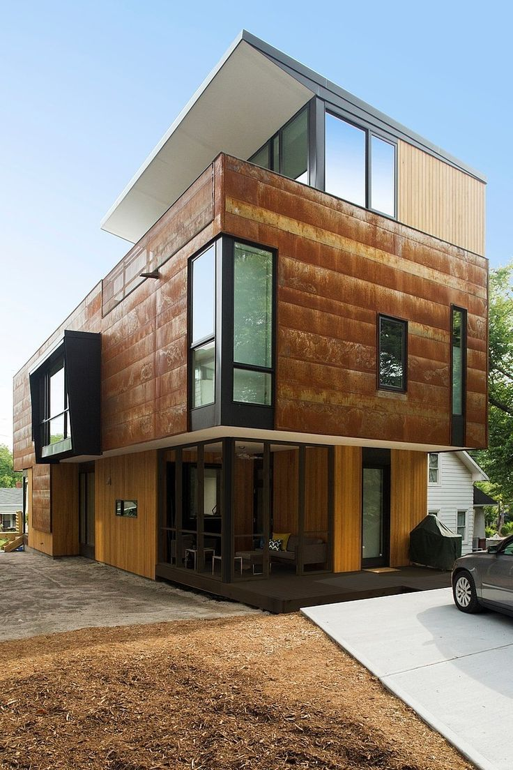 7 best Raleigh Architecture images on Pinterest | Raleigh north ...