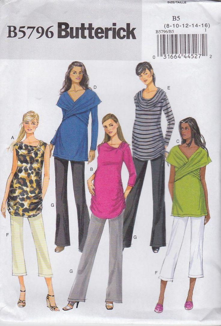 Maternity plus size drawstring pants pattern dress images maternity plus size drawstring pants pattern jeuxipadfo Choice Image