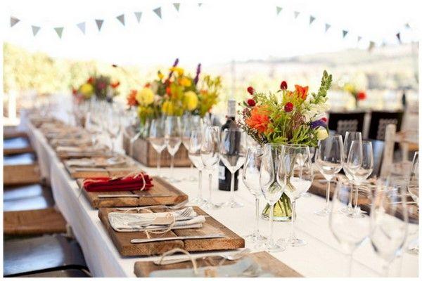 C&W013a-south-hill-real-wedding-catherine-mac-rustic-mediterranean