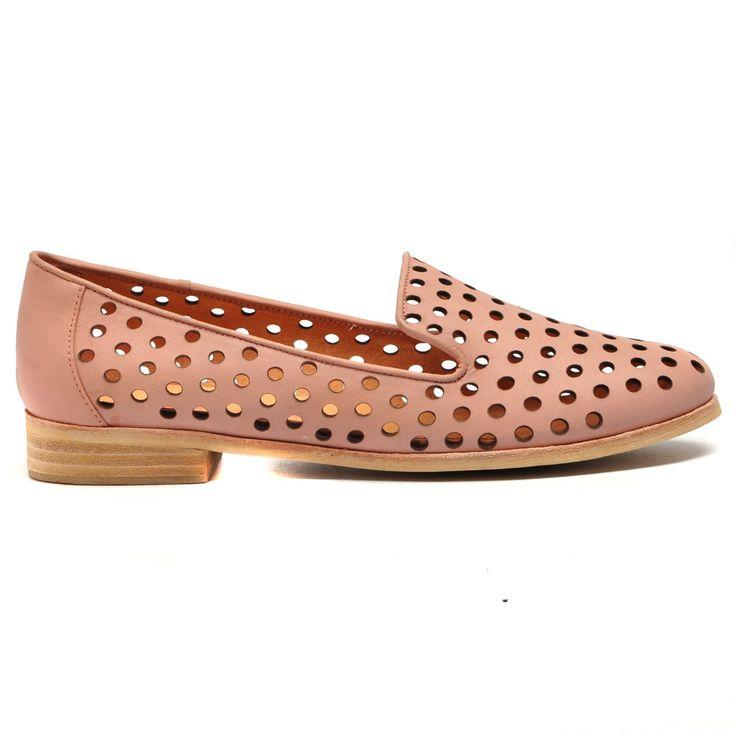 QUEFF | Mollini - Fashion Footwear