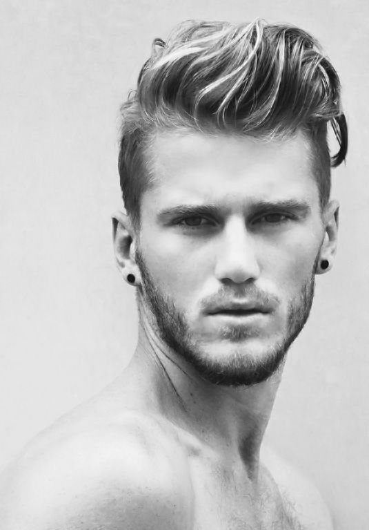 boys hair style photo 17 best images about glam hair extensions miami on 6085 | 32f18999e637f1dcdf5fb303dae70c86