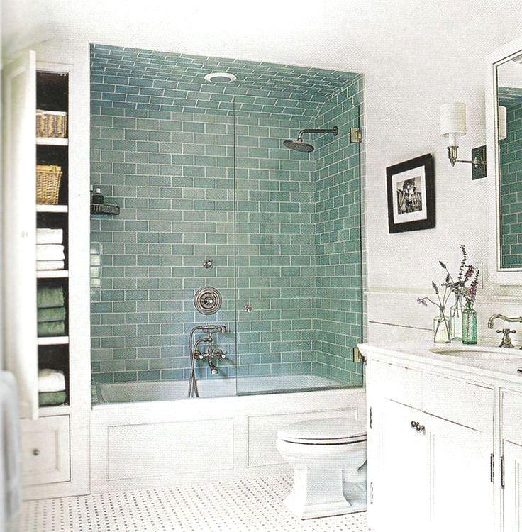 Small Bathroom Design Ideas In 2020 Bathtub Shower Combo Bathroom Tub Shower Bathroom Tub Shower Combo